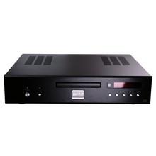 SoulNote SC300 Alu PMC1796 decoding CAS CD Player(China (Mainland))