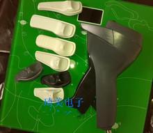 Супер тег удаления в переносной пистолет деташер AMD3040 EAS безопасность AM деташер