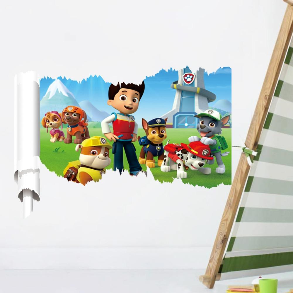Wall Slides-Koop Goedkope Wall Slides loten van Chinese Wall ...
