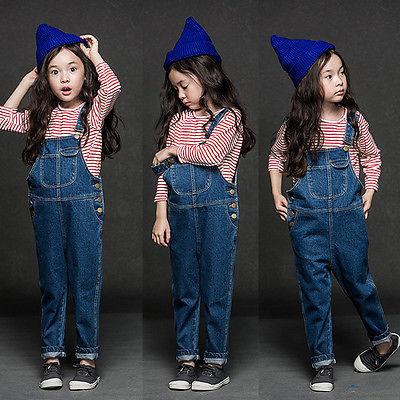 ESPRIT KIDS, Pantalones para Niños. YAANCUN Mujer Nuevas Abrigan Abrigo Chaqueta Parka Abrigo Largo Invierno Outwear BW1KXRD.