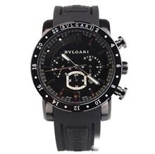 2014 moda de nueva marca hombres reloj deportivo, alta calidad de cuarzo relojes, moda de goma relojes, militares ocasionales de negocio