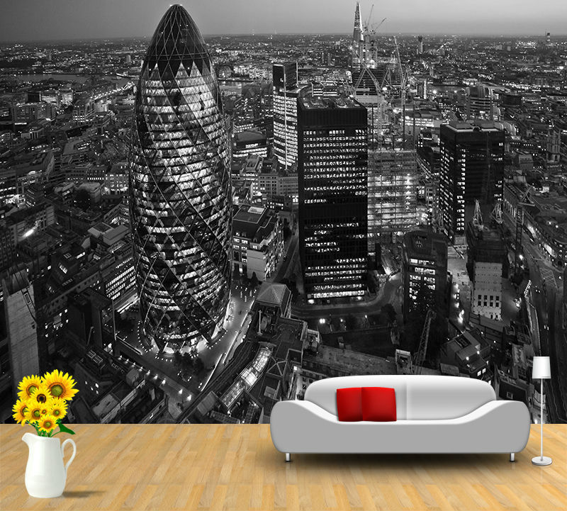2014 real new tapete arrival wallpapers papel de parede. Black Bedroom Furniture Sets. Home Design Ideas