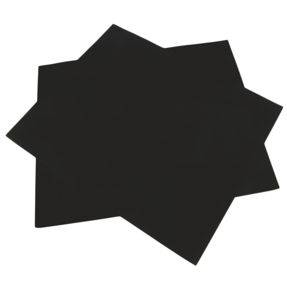 achetez en gros barbecue tapis en ligne des grossistes. Black Bedroom Furniture Sets. Home Design Ideas