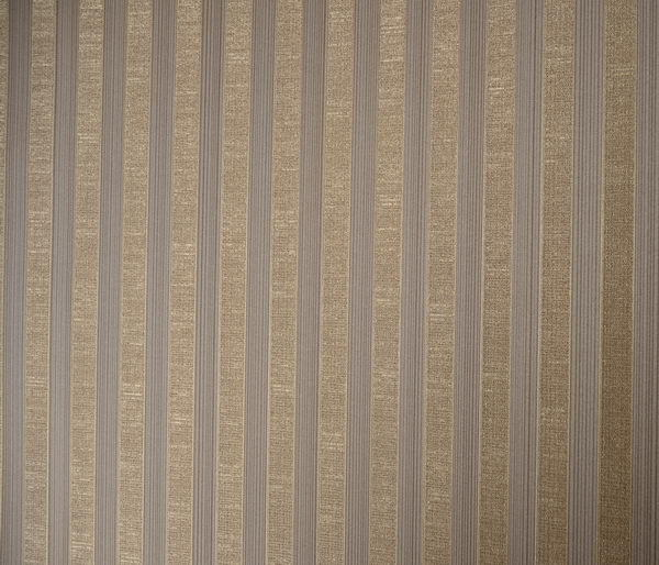 Mj P009 European Style Wallpaper Elegant Home Wallpaper Hotel Project Decorative Wallpaper