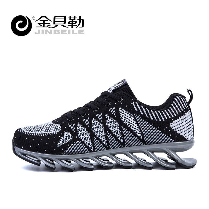 Breathable Running Shoes For Man Women Athletic Jogging Shoes Mens Sports Sneakers Training Shoes Men Trainers Zapatos Hombre<br><br>Aliexpress