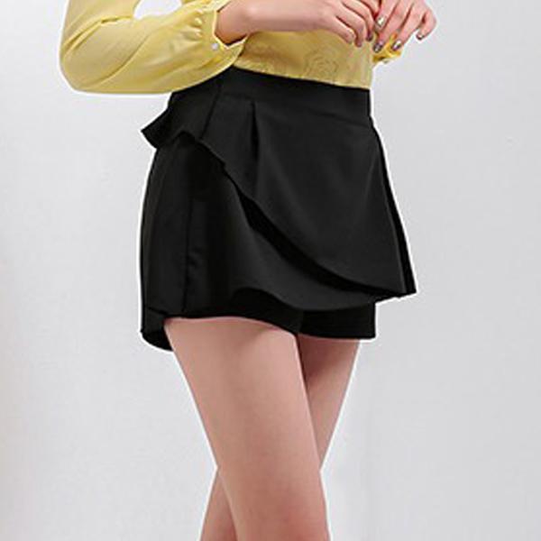Женские шорты Shorts skirt saia feminino faldas y skort WK009 женские шорты shorts other 2015 feminino