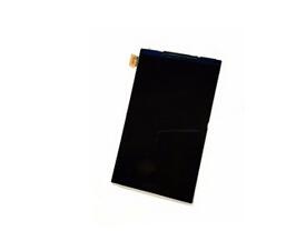 replacement lcd For Samsung Galaxy J1 J100F J100FN J100 LCD screen display Free shipping(China (Mainland))
