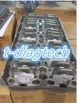 free ship ,whole sale,1.8-inch notebook hard drive  MK1234GAL for SONY DV XR350E  XR150E xr550e 120G<br><br>Aliexpress
