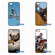For Samsung Galaxy Note 2 3 4 5 7 S S2 S3 S4 S5 MINI S6 S7 edge Dirt Bikes motorcycle race Moto Cross Case Cover(China (Mainland))