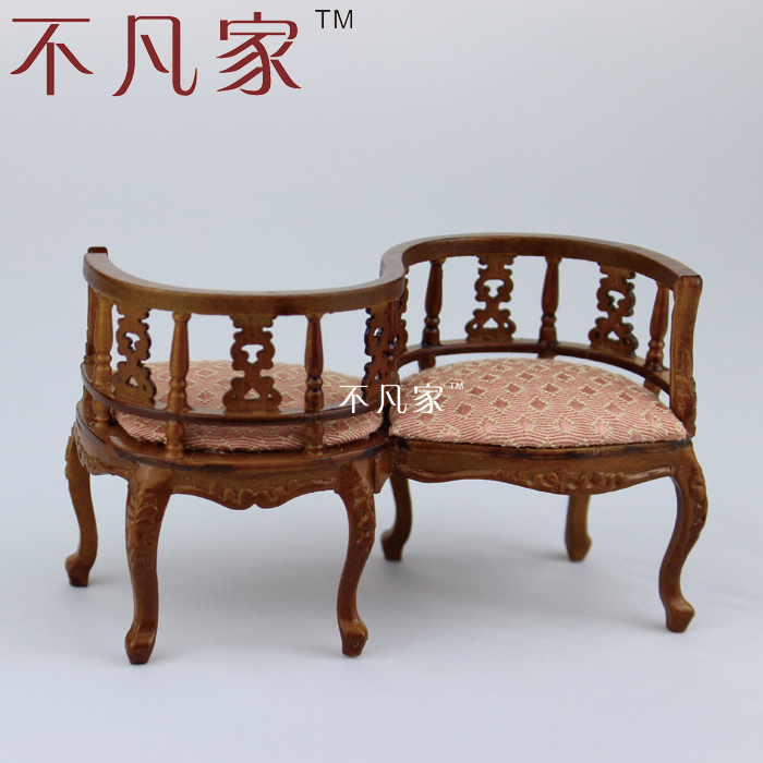 doll house dollhouse miniature furniture infurniture toys