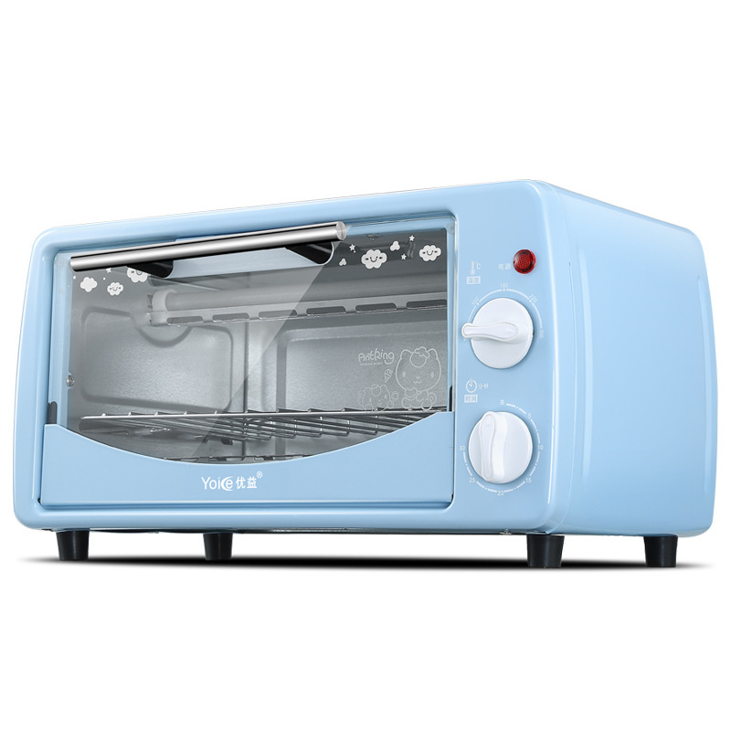you have other things cooking the oven