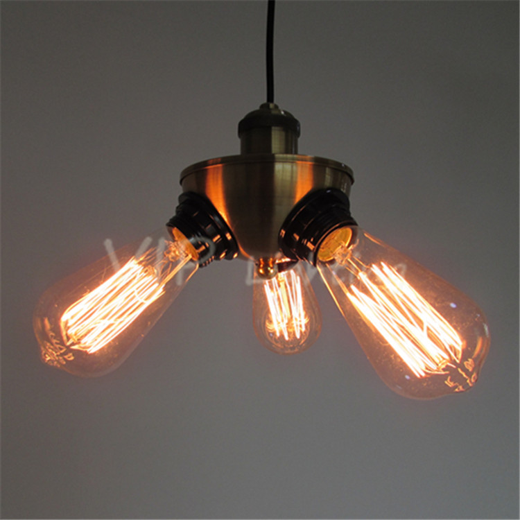 The best classic home furnishing decoration american for American classic lighting