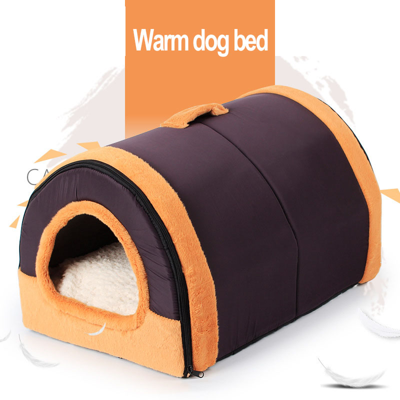 Popular indoor dog tent buy cheap indoor dog tent lots Dog house sofa