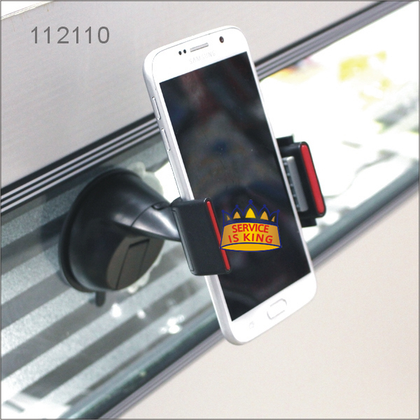 1pc Universal Windshield Car Mount Bracket Stand Kit Clip Holder For Sony Xperia Z3 Z2 M2 Z1 LG G2 iPhone 6 Plus/Samsung S6(China (Mainland))