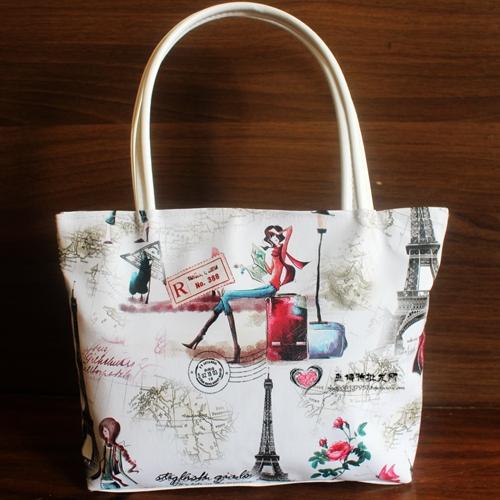 Hot sell!Women mini handbags!Fashion PU leather lady Small messenger bag,students zipper bag,gril cosmetic bag Female bag FA0869(China (Mainland))