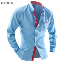 мужские сорочки клетчатая рубашка в клетку мужская сорочка одежда shirt рубашки мужские с длинным рукавом мужчины linen shirts men red checkered shirt джинсовая рубашка мужская(China (Mainland))