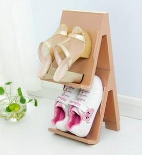 rangement chaussure aliexpress