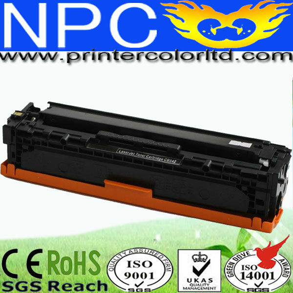 toner  Office Electronics consumables toner FOR HP Color laser Jet CP 2026dn toner  PRINT CARTRIDGE/for hp Office Electronics<br><br>Aliexpress