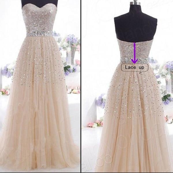 Вечернее платье Brand New 2015 Femme Vestido Bodycon Vestido D1072 вечернее платье mermaid dress vestido noiva 2015 w006 elie saab evening dress