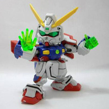 Gundam Figures 9cm Gundam Action Figures Kids Gifts Anime Toys Brinquedos Hot Toys For Children Robot With Box