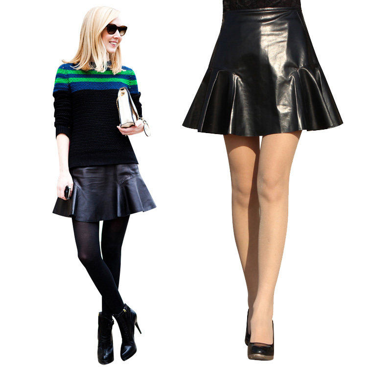 leather mini skirts pictures wallpaper