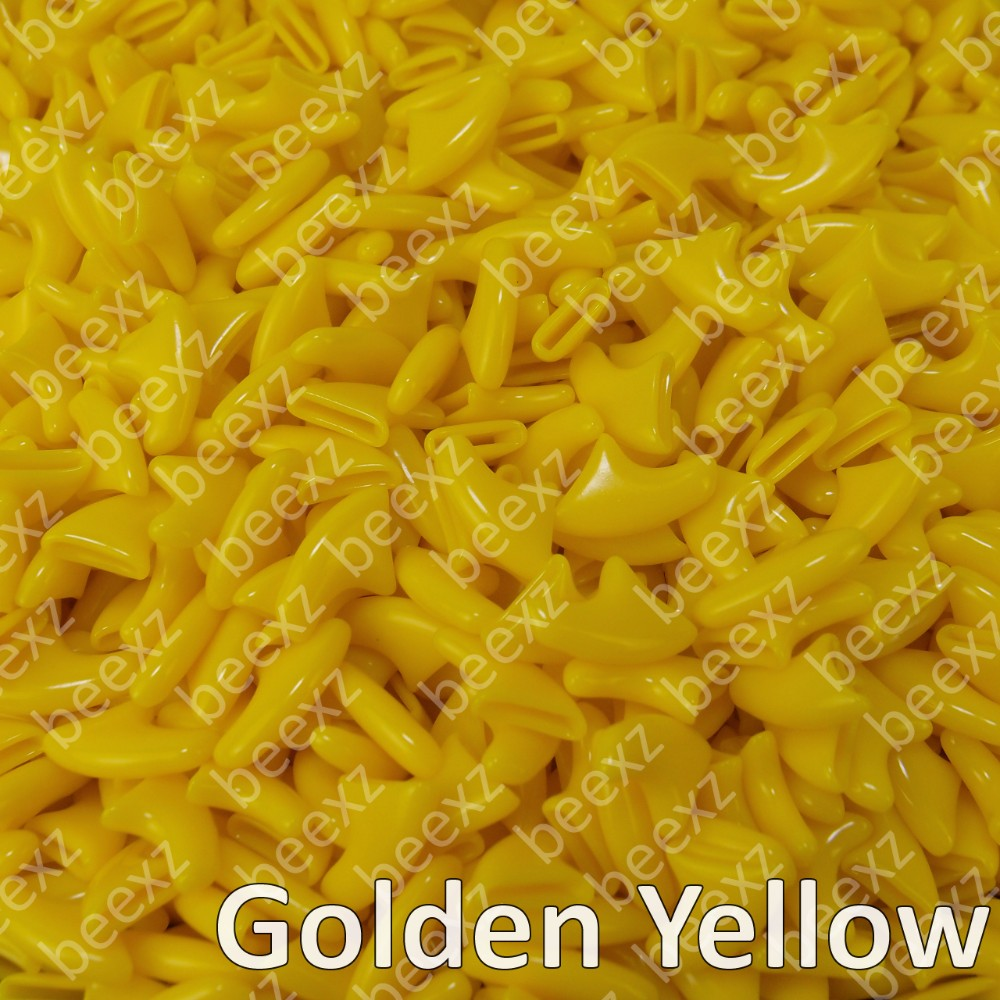 32-zetpo-golden-yellow-soft-nail-caps-cats-dogs-claws