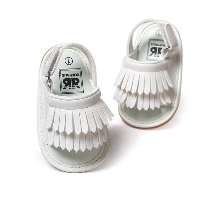 baby sandals62