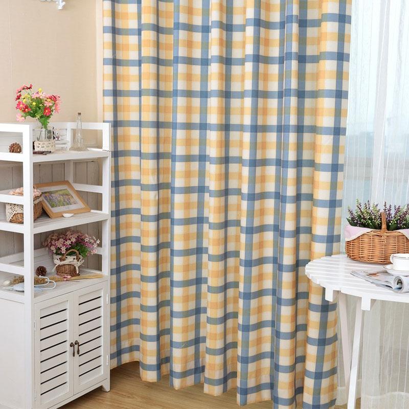 rideau vert jaune rouge. Black Bedroom Furniture Sets. Home Design Ideas