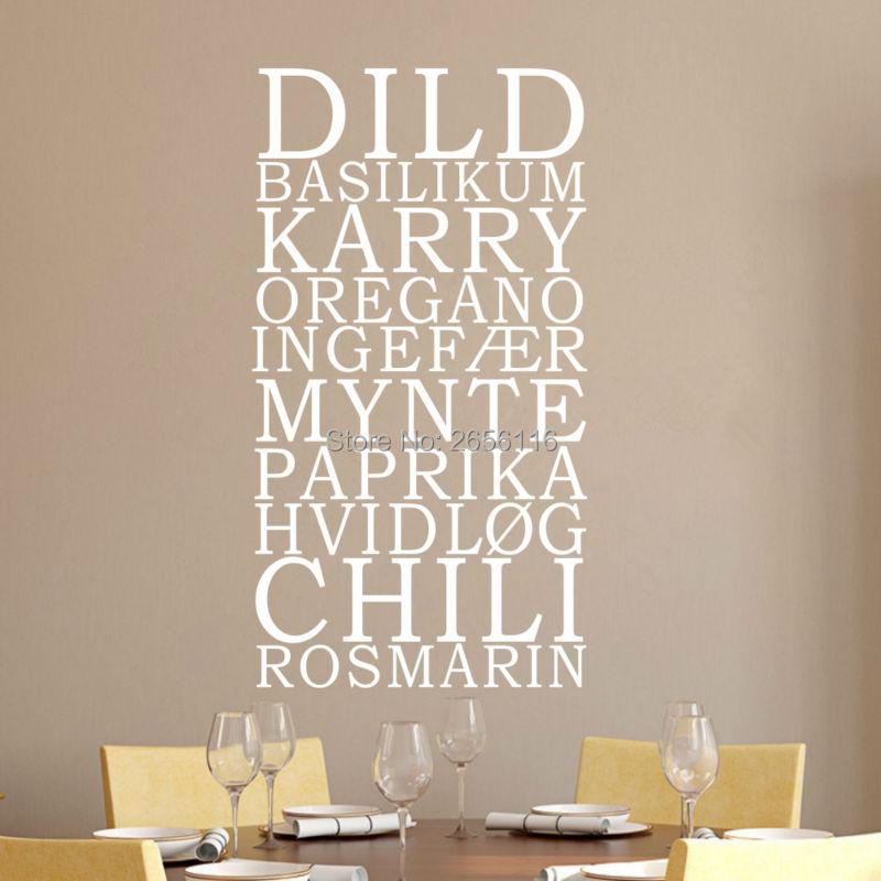 Popular dining room decor buy cheap lots