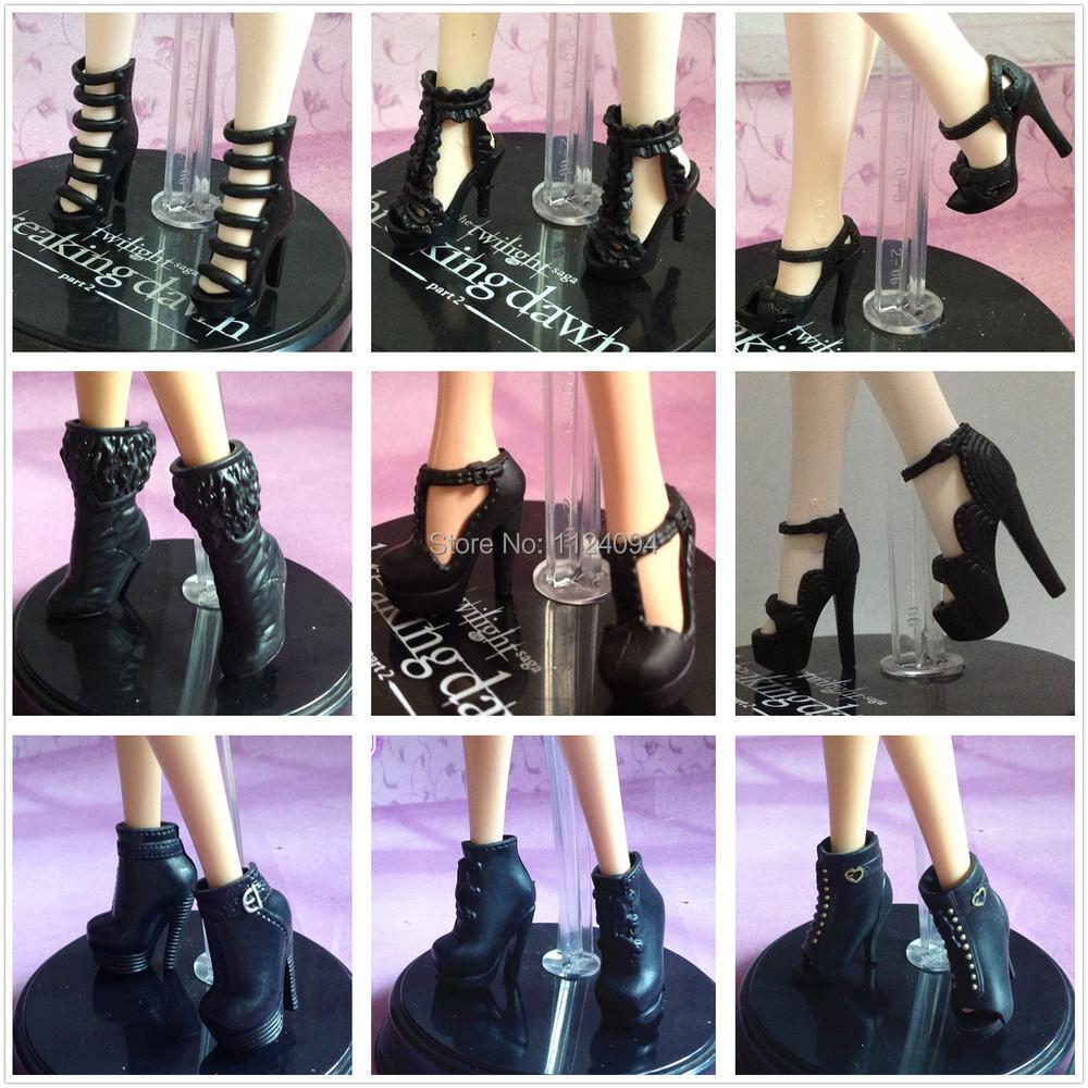 Original Fashion Doll Shoes (8).jpg