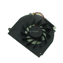 1 Piece NEW for LG R410 Series Notebook laptop CPU Cooling Fan Accessories Replacement Parts Wholesale (F546-HK)