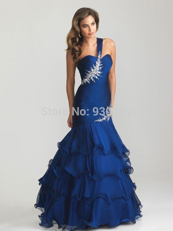 Prom Dress Stores In Rochester Ny - Ocodea.com