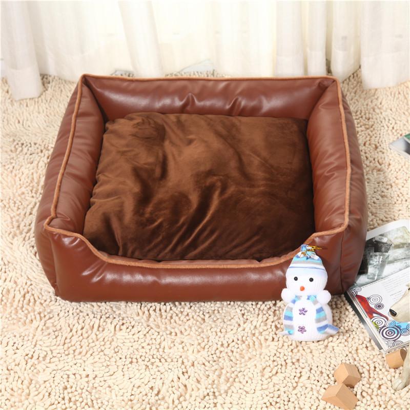 Chevy camas for Cama para perros