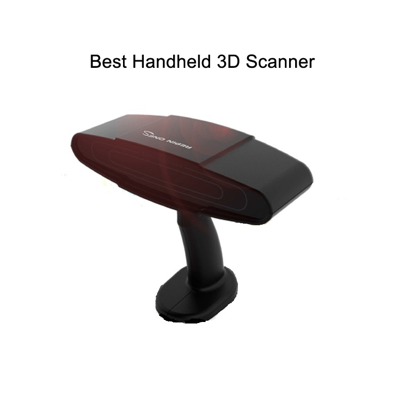 portable handheld high resolution multi colour human face body 3d scanner for 3d printer free. Black Bedroom Furniture Sets. Home Design Ideas