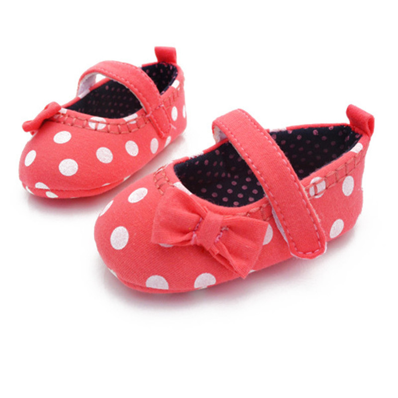 Online Buy Wholesale toddler shoes girls size 5 from China toddler ...