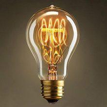 Лампы накаливания  от Time-Top Trading CO,,Ltd. артикул 32313806956
