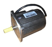 Buy AC 220V 40W Single phase motor, Constant speed motor without gearbox. AC high speed motor, for $36.00 in AliExpress store