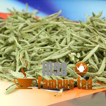 250g AAAAA BaiHao Silver Needle Tea,Baihao Yinzhen Health Tea,Reducing pharyngeal swelling,Slimming Tea,Free Shipping<br><br>Aliexpress