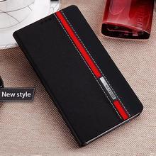Huawei Ascend G500 u8836d case Hot Good taste High taste Multicolor choice flip PU leather phone back cover cases(China (Mainland))