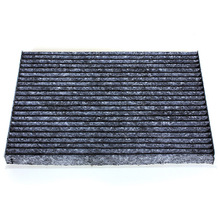 High Quality Car Charcoal Carbon Cabin Air Filter For Nissan Sentra Rogue 2007 2008 2009 2010(China (Mainland))