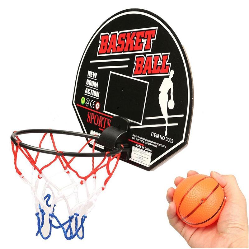 Игра баскетбол детей купить