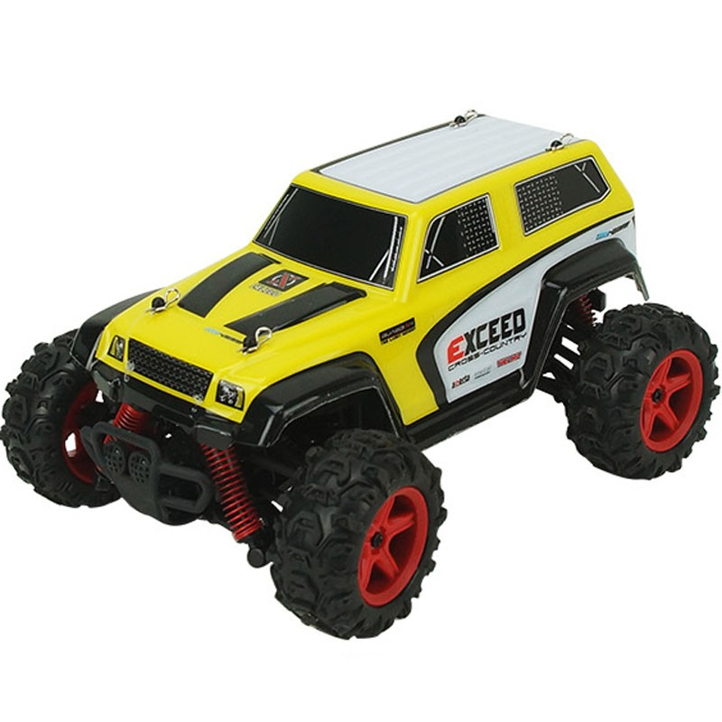 BG1510D 1/24 High Speed 4WD Off Road Racer RC Remote Radio Control Car RTR Racing Truck Buggy Kid Toy Remote-control-car S222