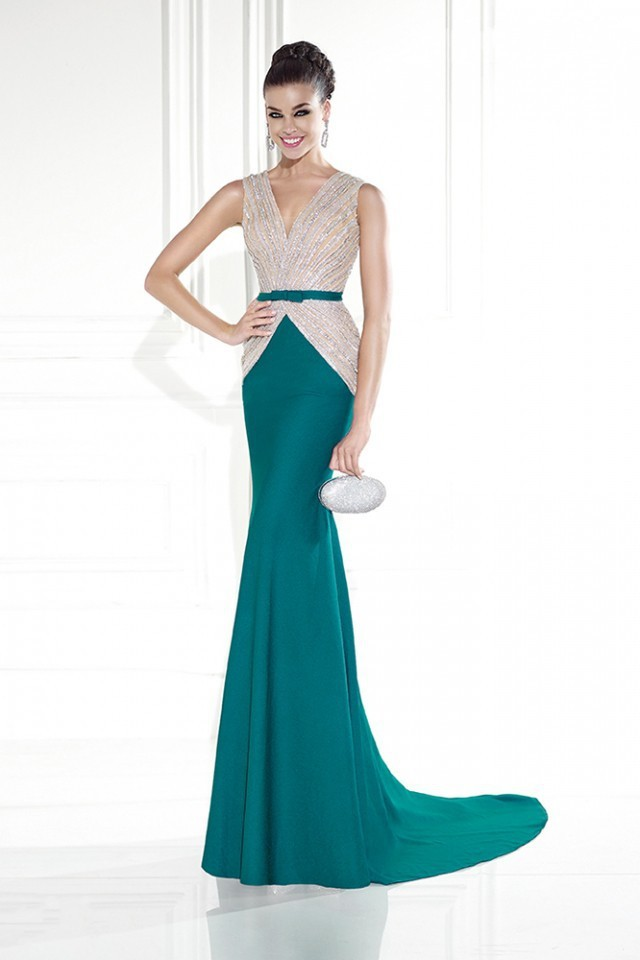 gowns with long sleeves Picture - More Detailed Picture about New ...