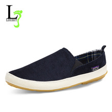 Hot Sale 2014 New Men Shoes For Man Flats Men's Casual Shoes Comfortable Summer Shoes Free Shipping