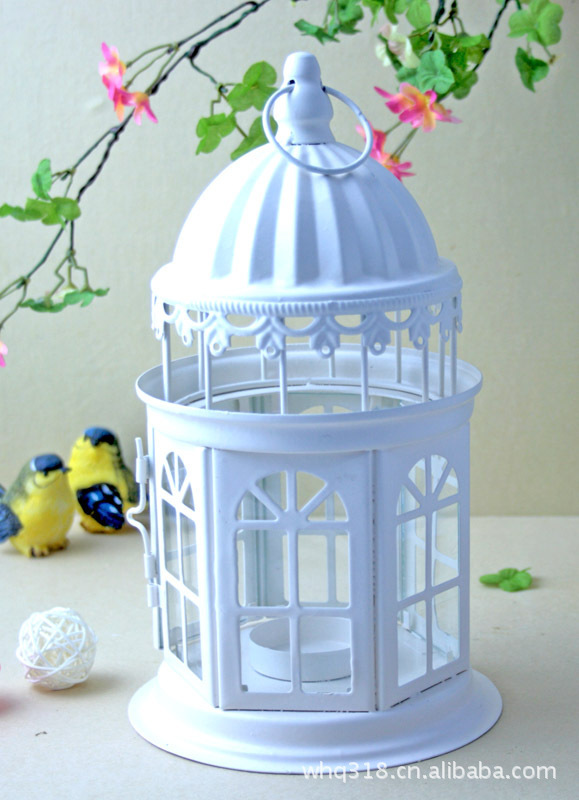 Online get cheap moroccan candle lantern for Cheap table lanterns for weddings