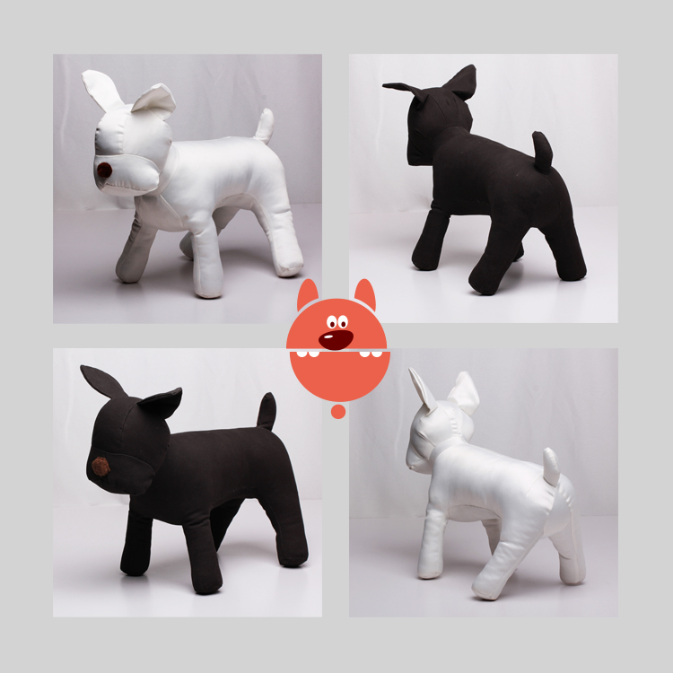 magasins animaux promotion achetez des magasins animaux promotionnels sur. Black Bedroom Furniture Sets. Home Design Ideas