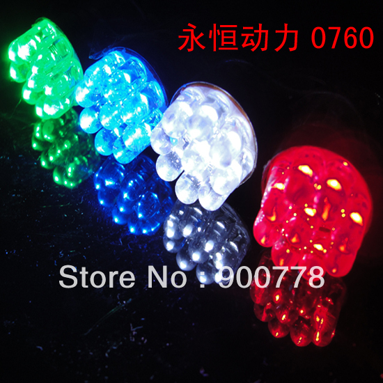 Motorcycle lights refires motorcycle lighting pedal car refires turn lamp motorcycle led turn light 9 le