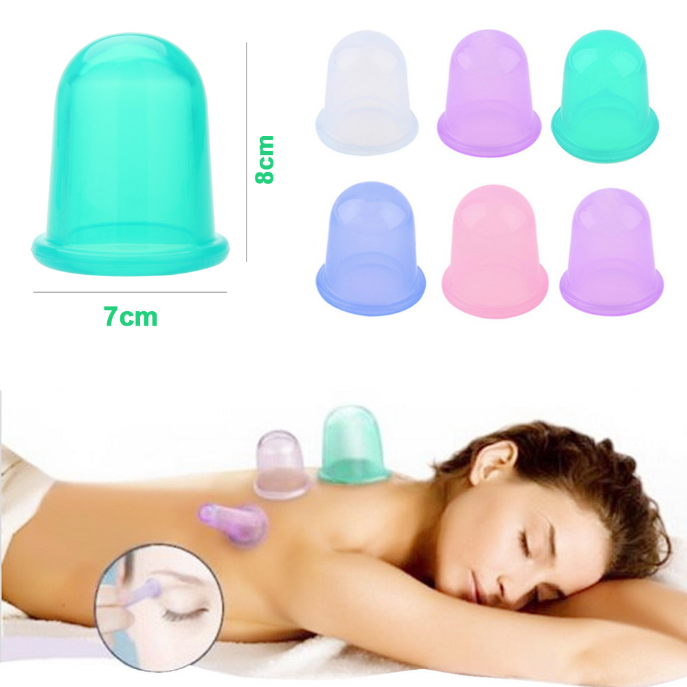 Cupping device 5Pcs Family Full Body Massage Helper Silicone Anti Cellulite Vacuum Health care Silicone Cupping Cups D0341  Cupping device 5Pcs Family Full Body Massage Helper Silicone Anti Cellulite Vacuum Health care Silicone Cupping Cups D0341  Cupping device 5Pcs Family Full Body Massage Helper Silicone Anti Cellulite Vacuum Health care Silicone Cupping Cups D0341  Cupping device 5Pcs Family Full Body Massage Helper Silicone Anti Cellulite Vacuum Health care Silicone Cupping Cups D0341