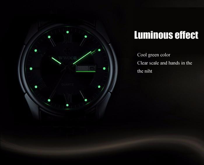 Новый 2016 Повседневная Часы мужские Лучший Бренд моды часы кварцевые часы мужчины relogio masculino мужская Армия спорт Аналоговый Наручные Часы