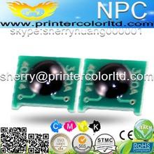 chip HP Color LaserJet 1300-Series CP 1516 CP-1500-Series CB543 CM 1312 NFI CM1312 WI CM-1312 CI color transfer belt chips - NPC printercolorltd toner cartridge powder opc drum parts store